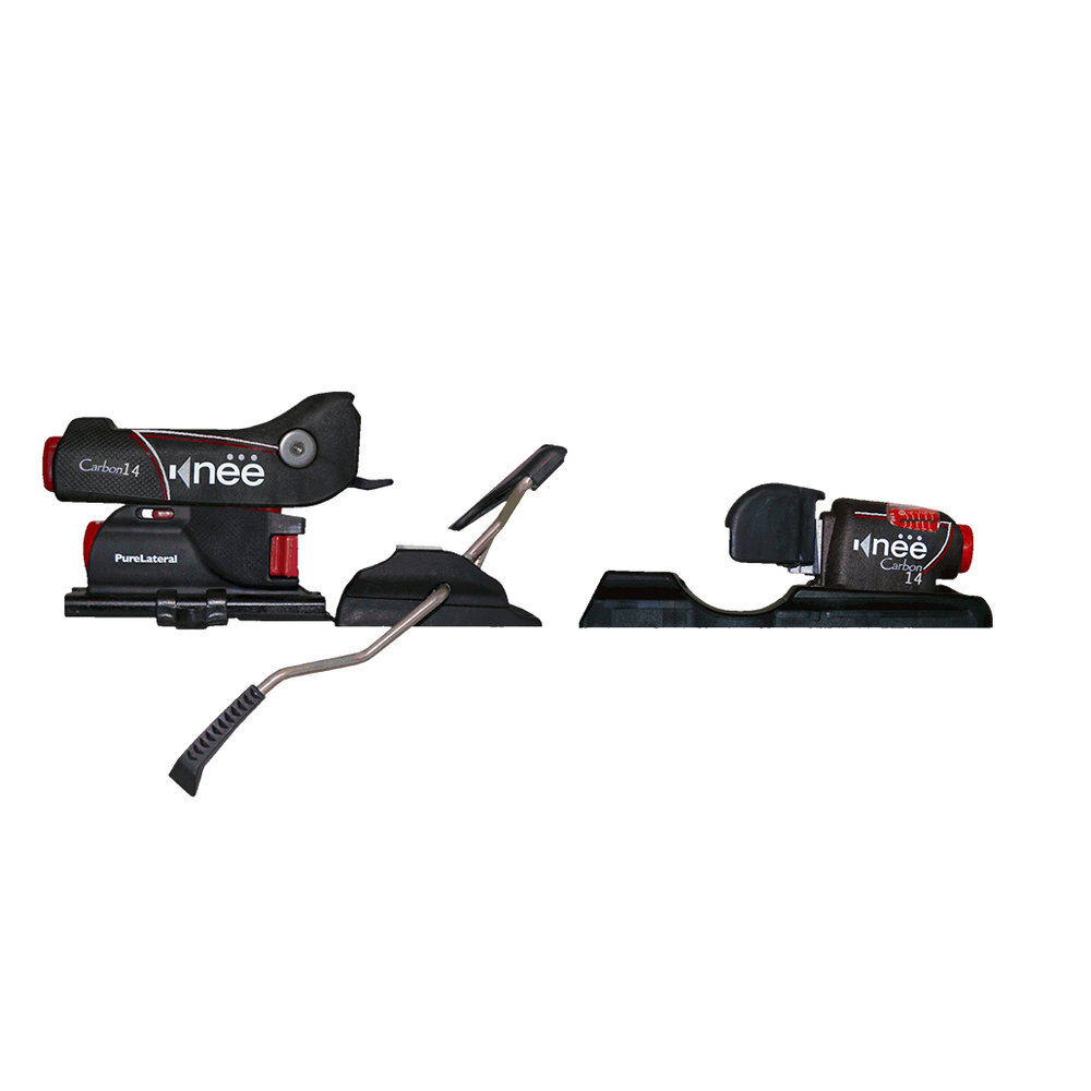 Knee Binding, $369.95 at REI