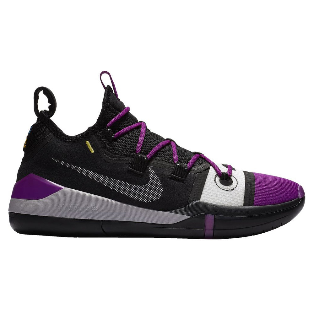 Nike, $140 at Eastbay