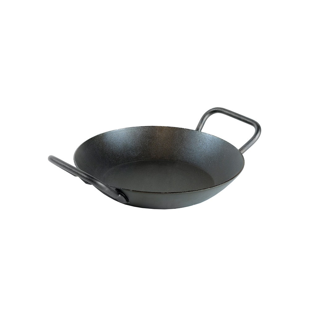 Lodge Cast Iron, $42.50