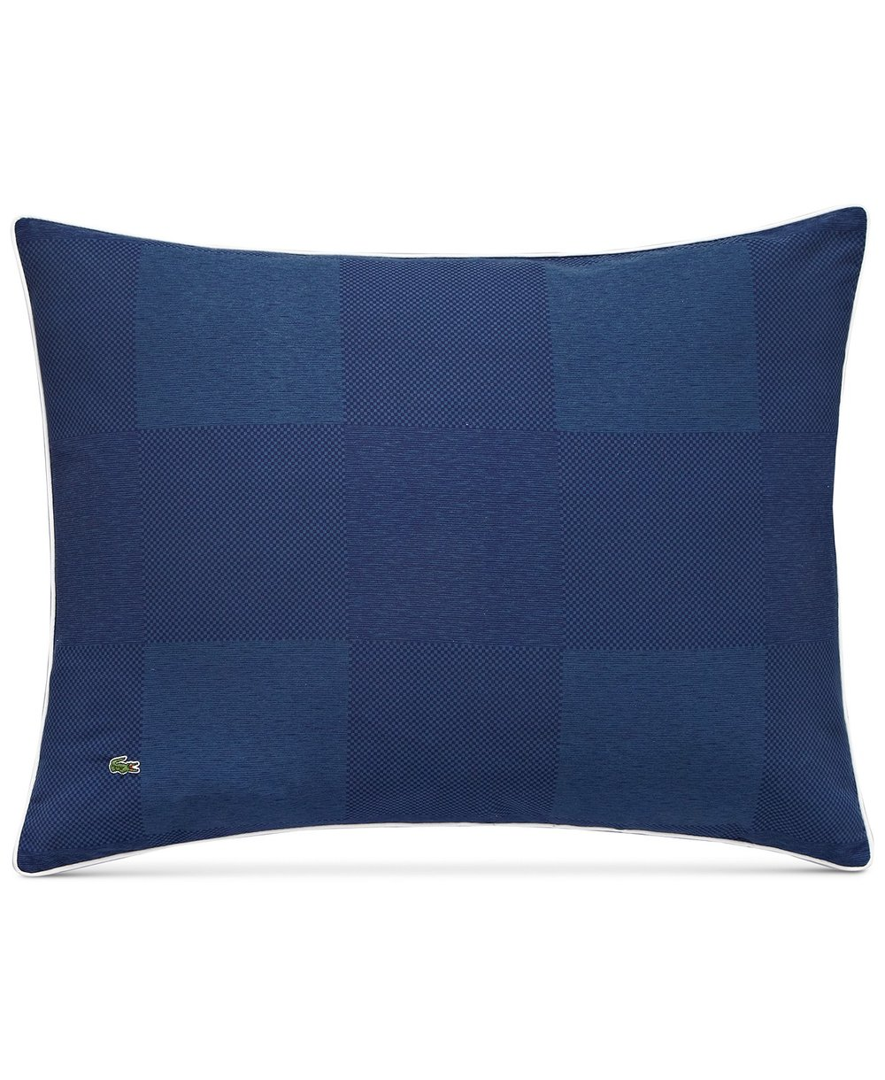 Lacoste, $119.99 with duvet cover