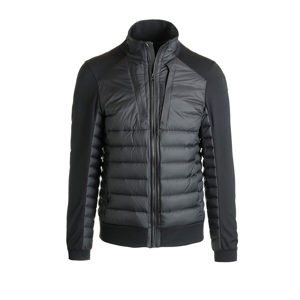 Parajumpers, $415