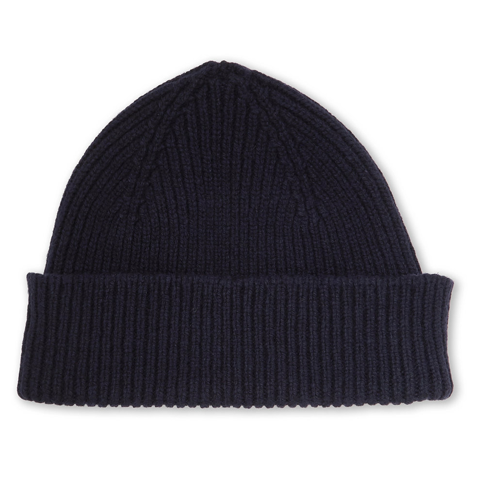 Paul Smith, $150 at Mr Porter