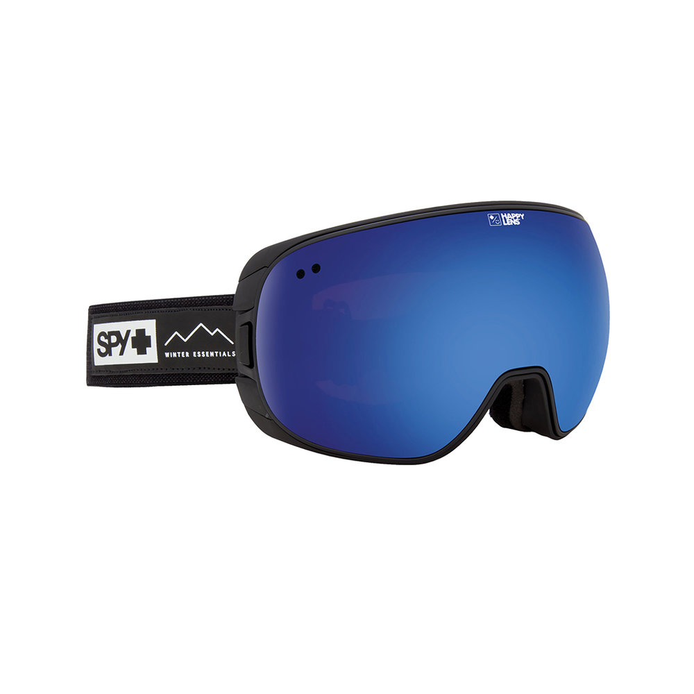 SportRX Spy, Starting at $230