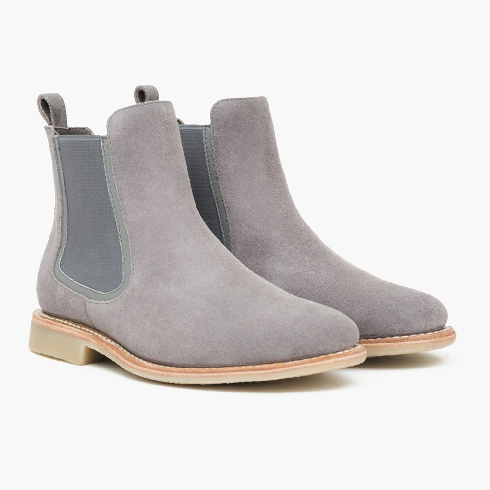 Thursday Boot Co, $199