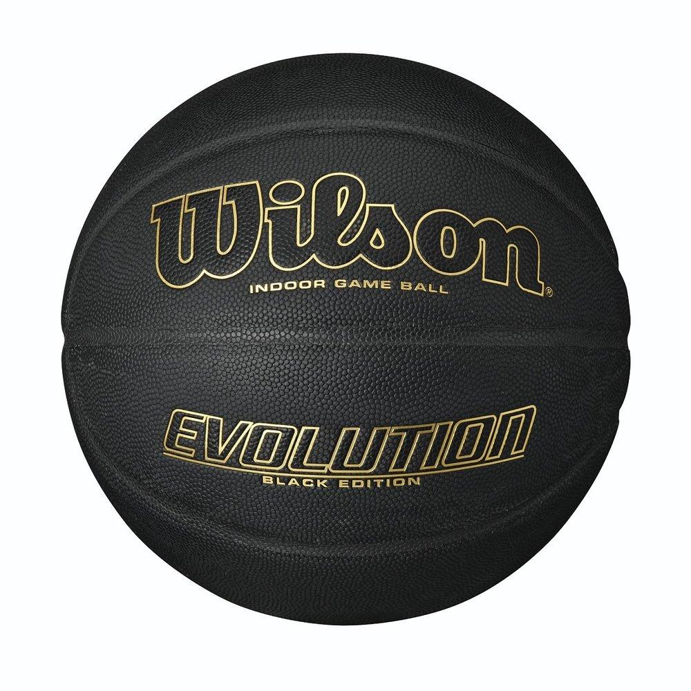 Wilson, $49.99