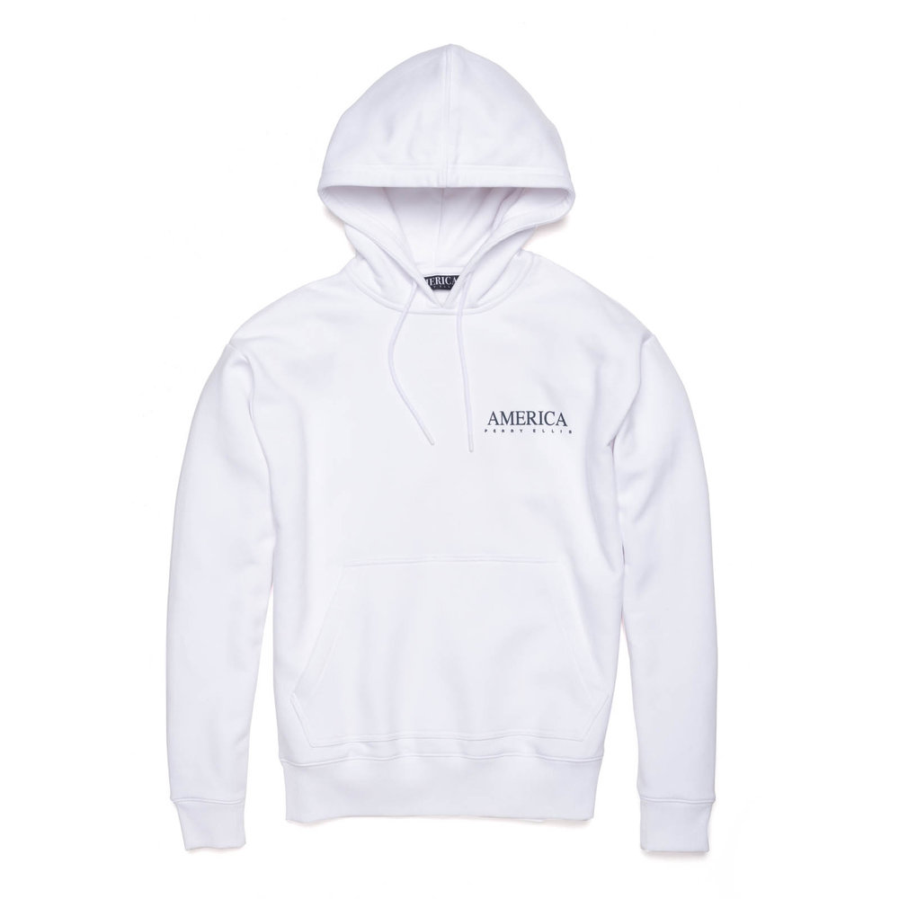 Perry Ellis, SOLD OUT