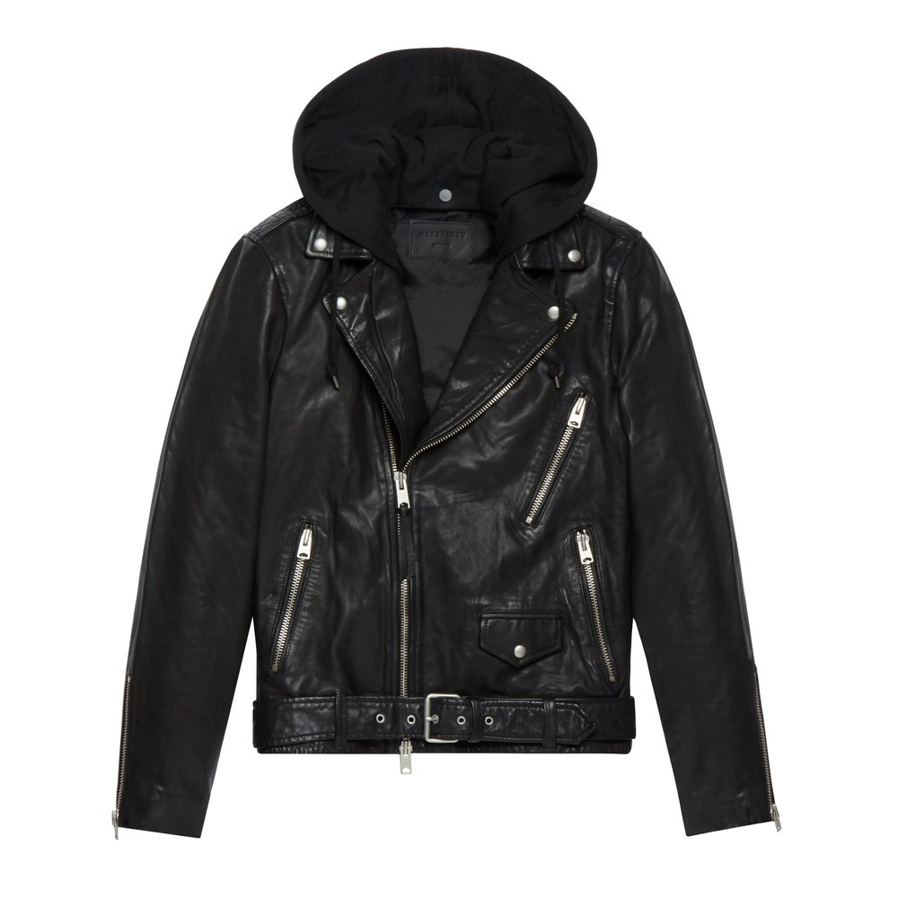 All Saints, $585