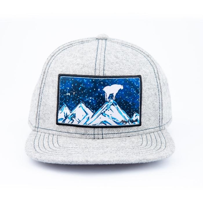 art 4 all by Abby Paffrath, $31.99
