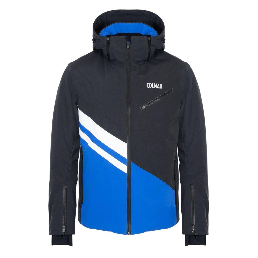 Colmar, $639