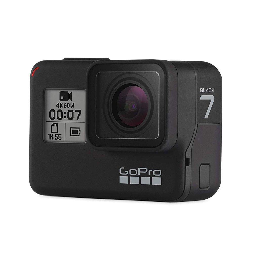 GoPro, $399.99