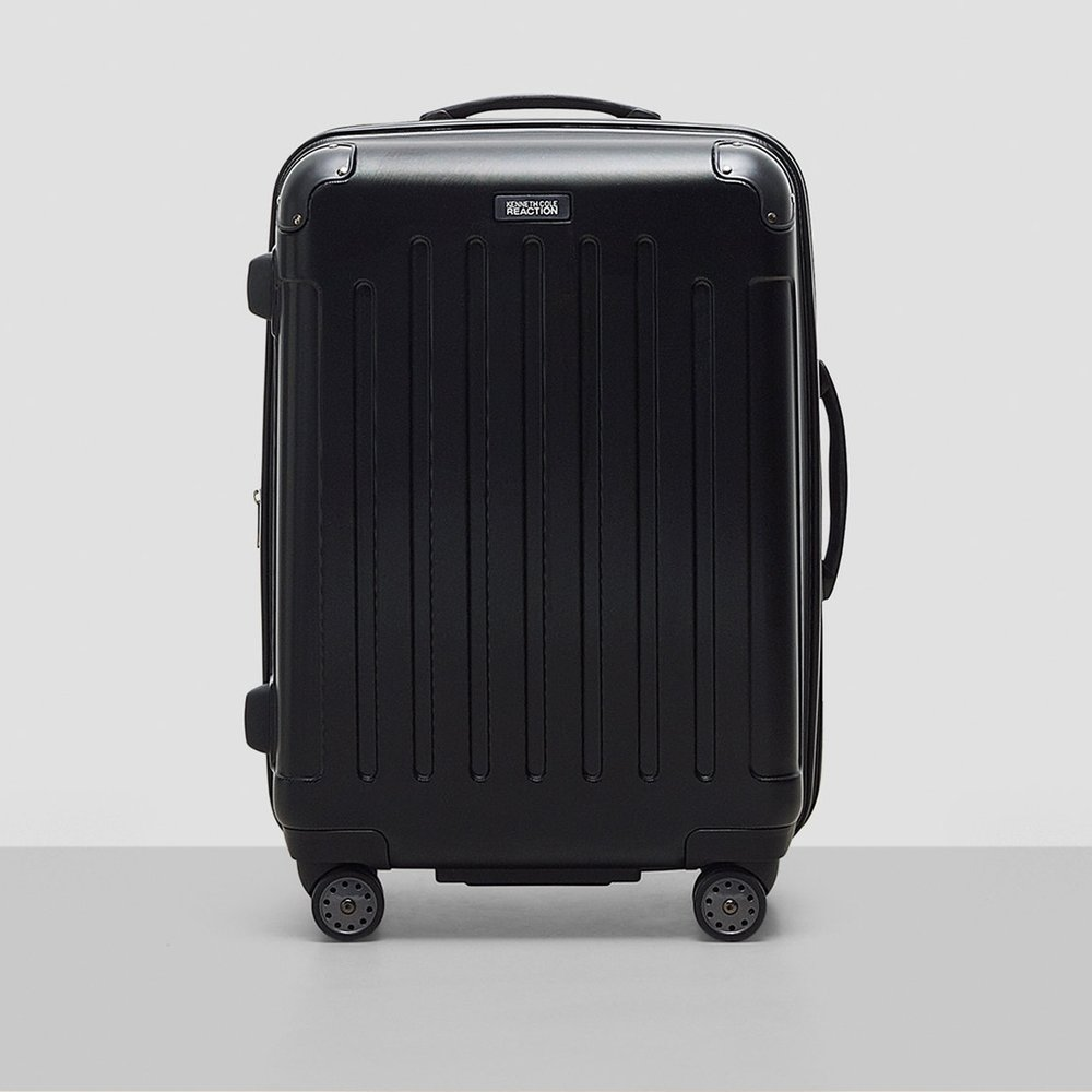 Kenneth Cole, $180