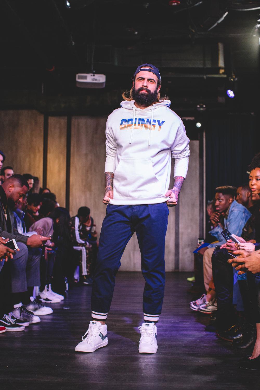 Grungy Gentleman Runway Show105.jpg