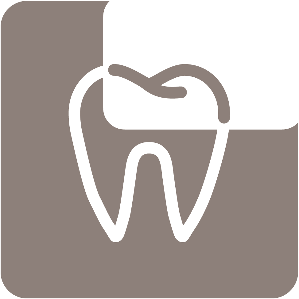 Dental Practice Management Software features