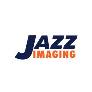 Jazz Sensor