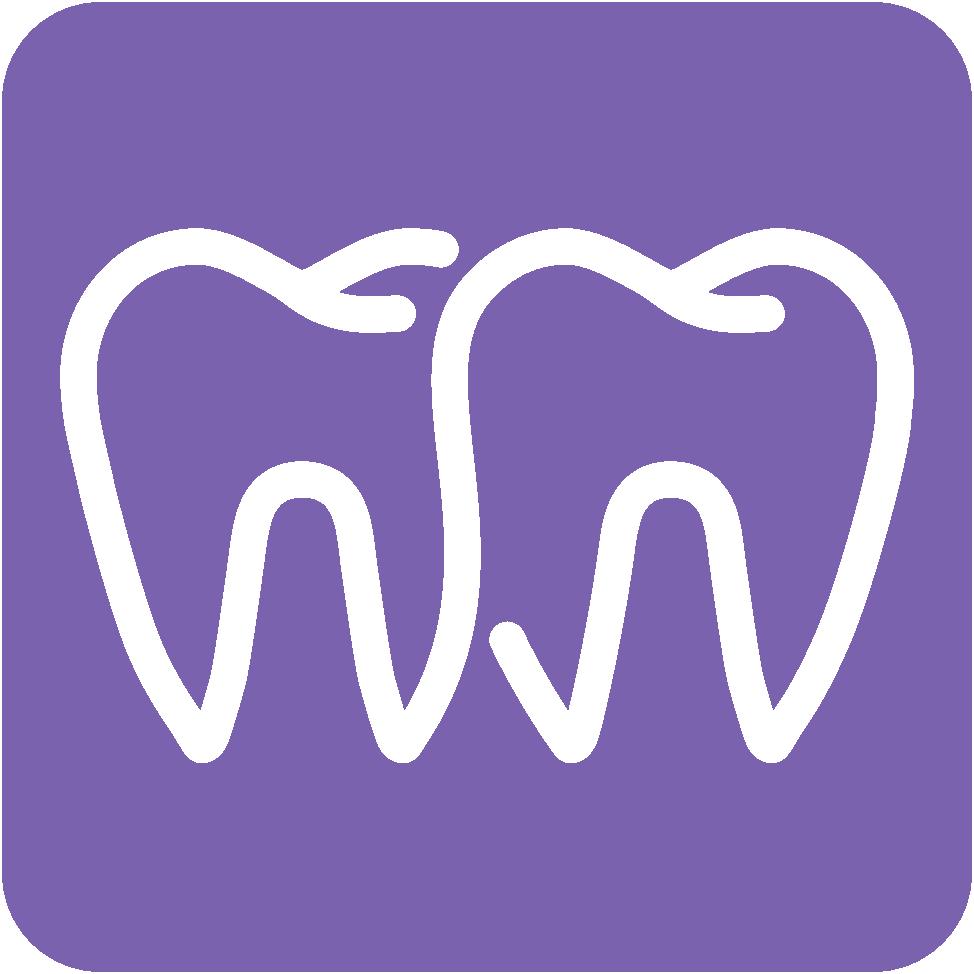 Evidentiae Dental Practice Management Software