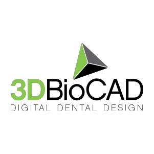 3D Biocad