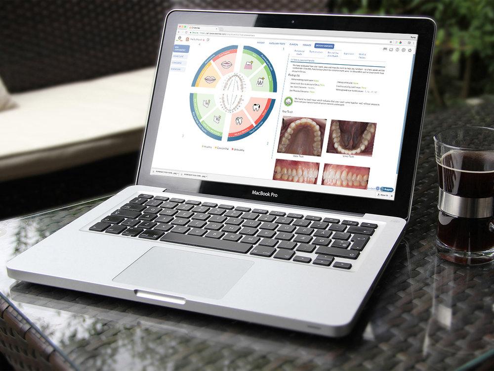 Patient Education.jpg