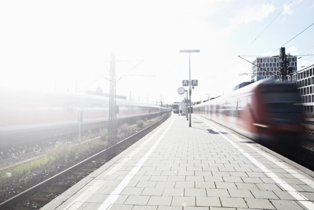 jann-averwerser-industriefotograf-münchen-industriefotografie-fotograf-reportagefotograf-1234.jpg