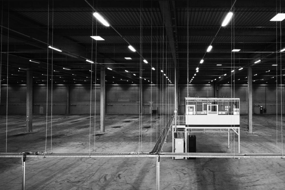jann-averwerser-industriefotograf-münchen-industriefotografie-fotograf-reportagefotograf-4625.jpg