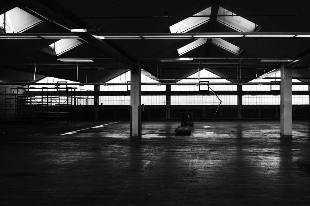 jann-averwerser-industriefotograf-münchen-industriefotografie-fotograf-reportagefotograf-4844.jpg