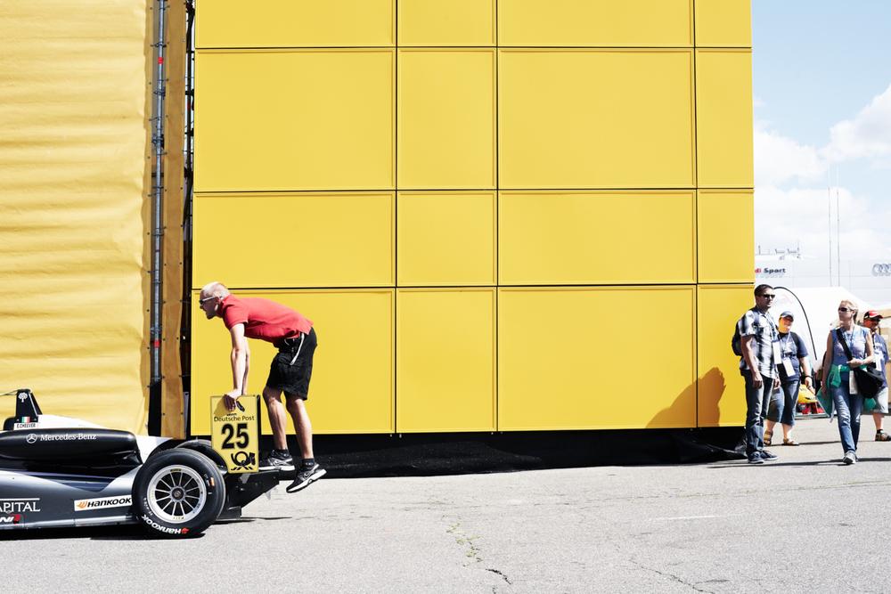 jann-averwerser-reportagefotografie-münchen-fotodokumentation-fotograf-eventfotograf-reportagefotografie- 3.jpg