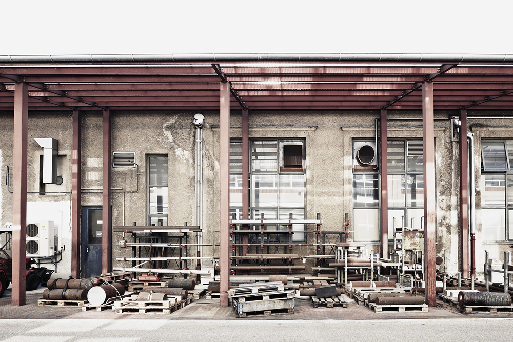 jann-averwerser-industriefotograf-münchen-industriefotografie-fotograf-reportagefotograf-9255b.jpg