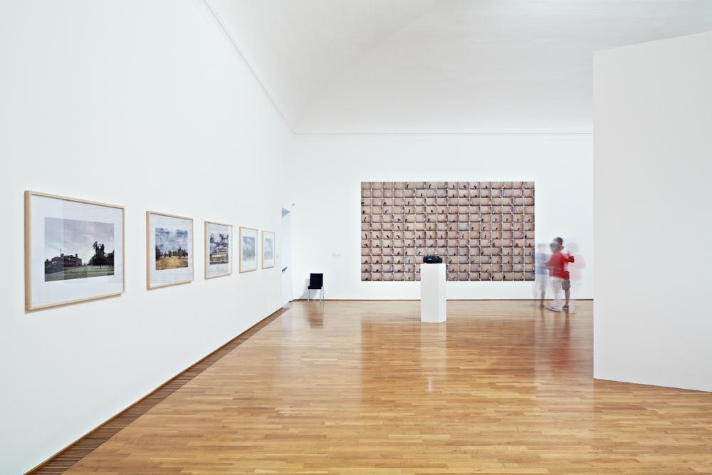 jann-averwerser-münchen-architekturfotograf-fotograf-interior-interieur-münchen- 1.jpg