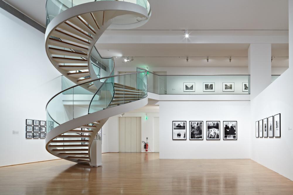 jann-averwerser-münchen-architekturfotograf-fotograf-interior-interieur-münchen- 2.jpg