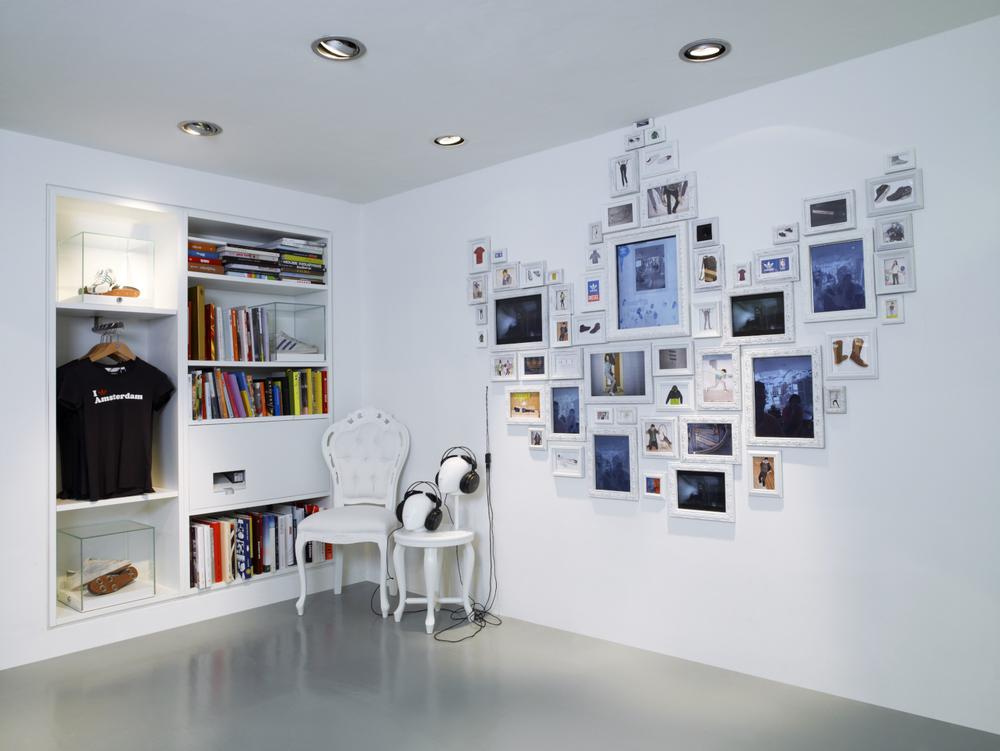 jann-averwerser-münchen-architekturfotograf-fotograf-interior-interieur-münchen- 23.jpg