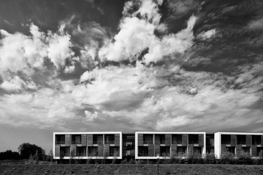 jann-averwerser-münchen-architekturfotograf-fotograf-interior-interieur-münchen- 36.jpg