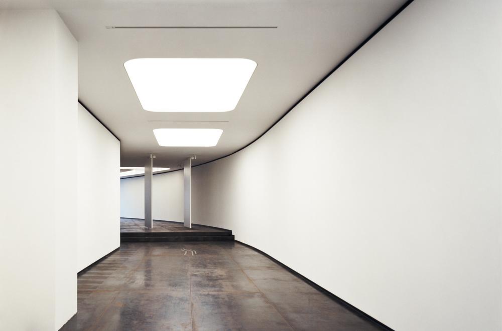 jann-averwerser-münchen-architekturfotograf-fotograf-interior-interieur-münchen- 35.jpg