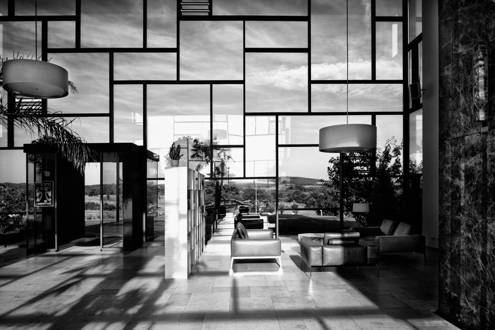 jann-averwerser-münchen-architekturfotograf-fotograf-interior-interieur-münchen- 37.jpg