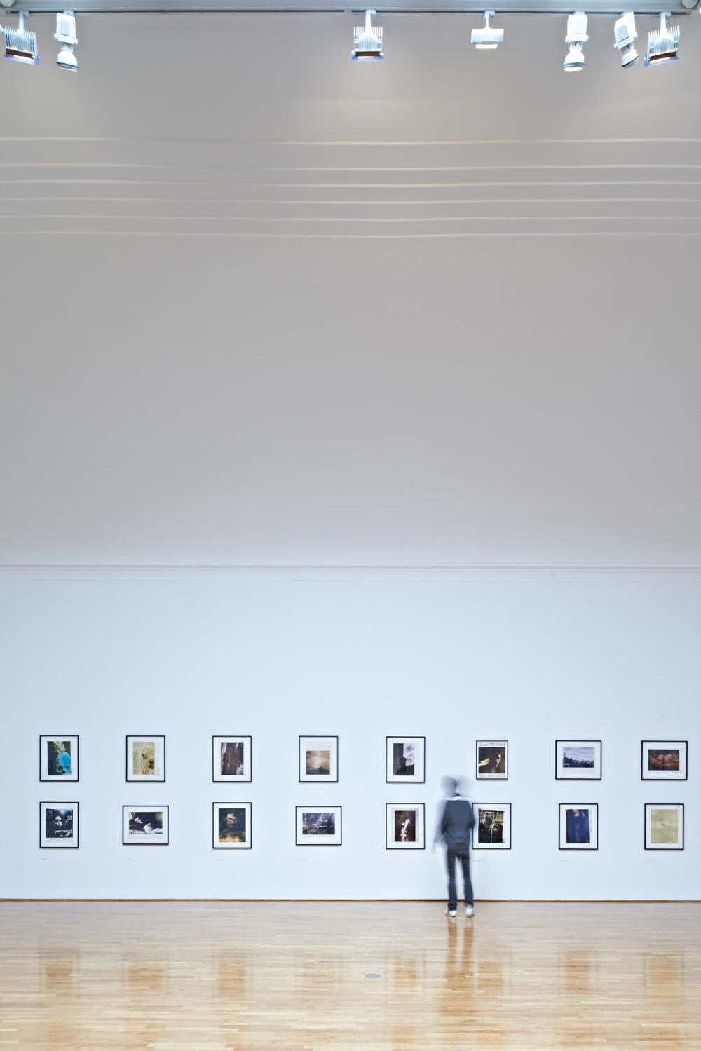 jann-averwerser-münchen-architekturfotograf-fotograf-interior-interieur-münchen- 41.jpg
