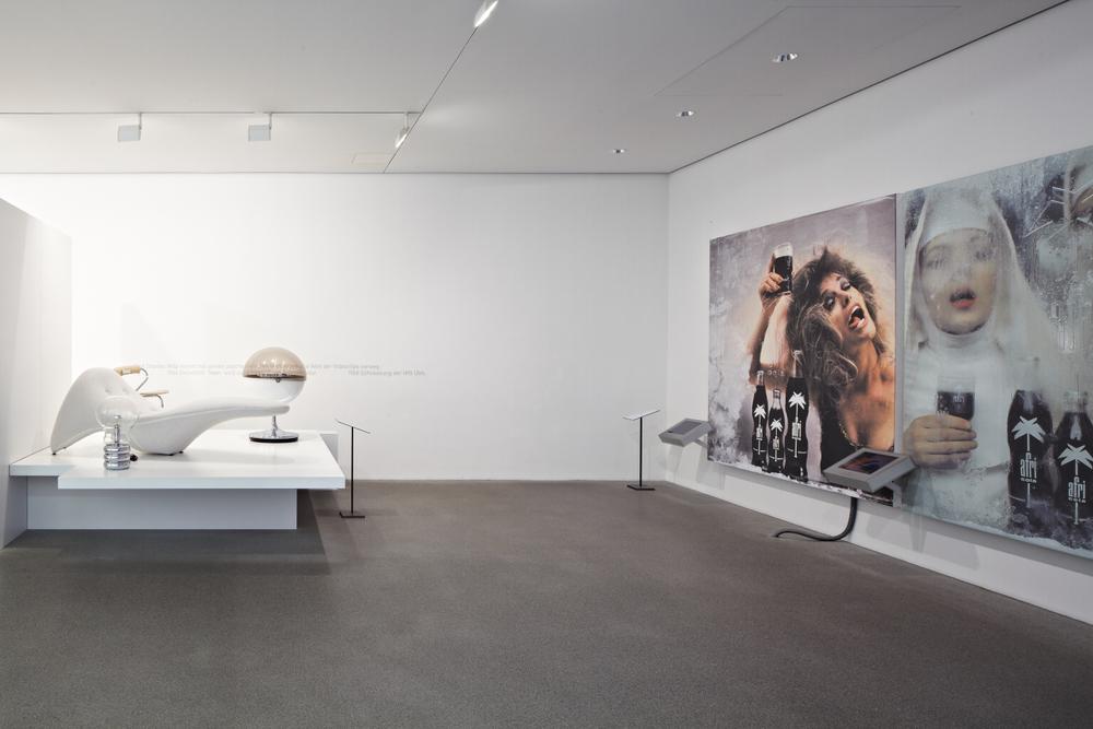 jann-averwerser-münchen-architekturfotograf-fotograf-interior-interieur-münchen- 44.jpg