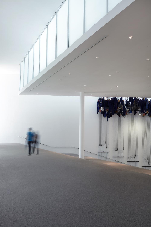 jann-averwerser-münchen-architekturfotograf-fotograf-interior-interieur-münchen- 48.jpg