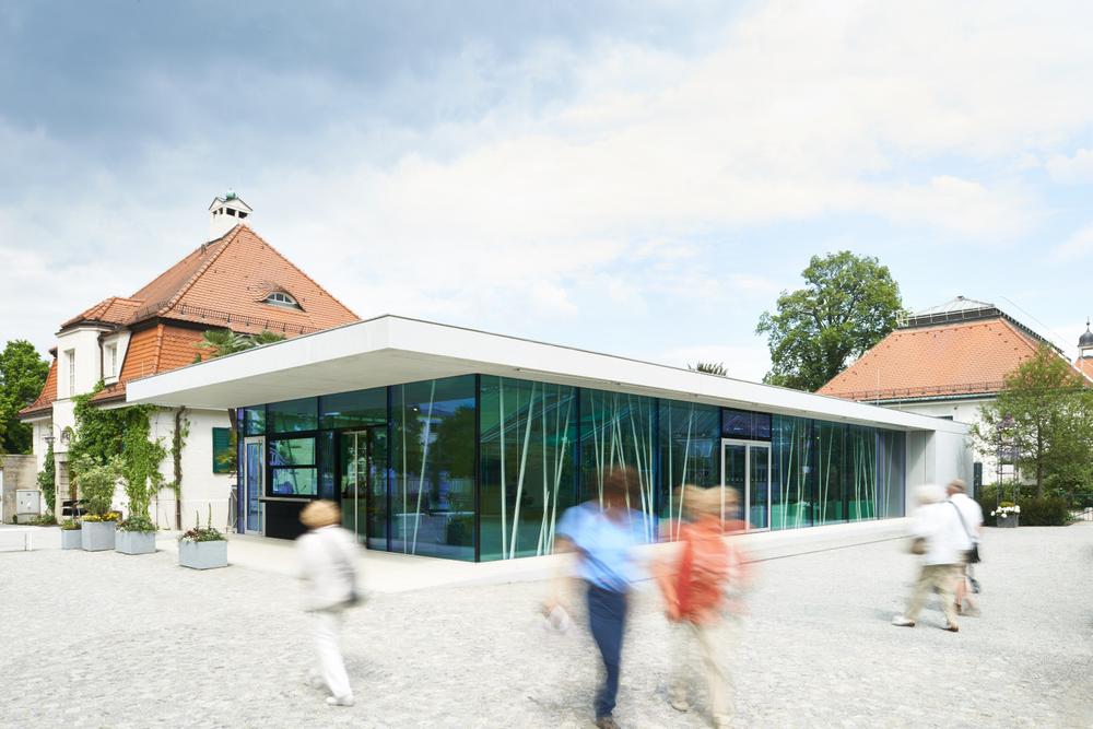 jann-averwerser-münchen-architekturfotograf-fotograf-interior-interieur-münchen- 50.jpg