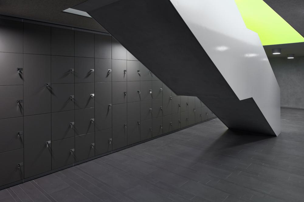 jann-averwerser-münchen-architekturfotograf-fotograf-interior-interieur-münchen- 49.jpg