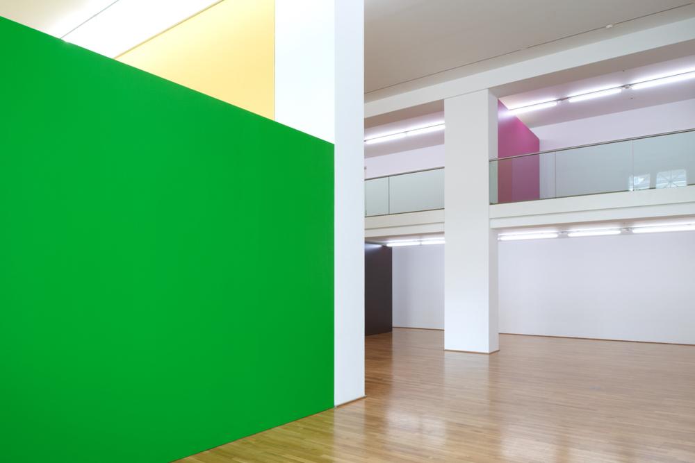 jann-averwerser-münchen-architekturfotograf-fotograf-interior-interieur-münchen- 67.jpg