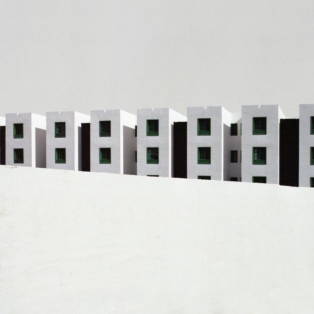 jann-averwerser-münchen-architekturfotograf-fotograf-landschaftsfotograf-münchen- 18.jpg