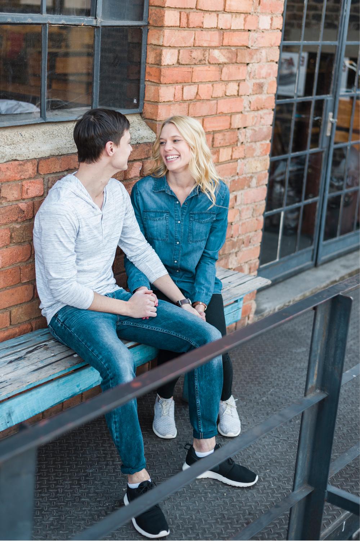 Bronwyn Alyson - Caitlin & Athan Couple Maboneng 06.jpg