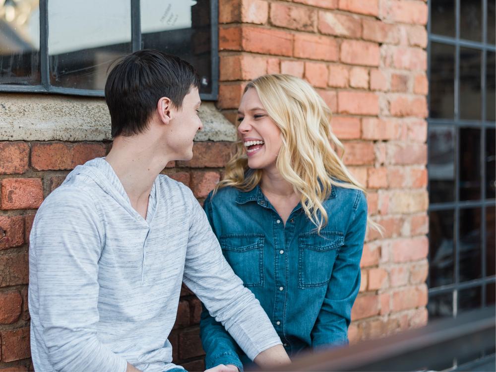 Bronwyn Alyson - Caitlin & Athan Couple Maboneng 08.jpg
