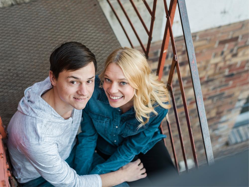 Bronwyn Alyson - Caitlin & Athan Couple Maboneng 16.jpg