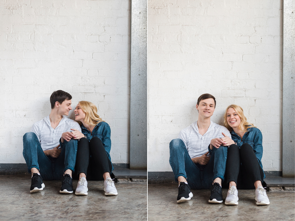 Bronwyn Alyson - Caitlin & Athan Couple Maboneng 19.jpg