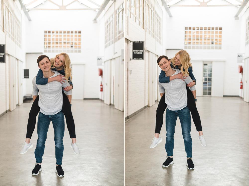 Bronwyn Alyson - Caitlin & Athan Couple Maboneng 23.jpg
