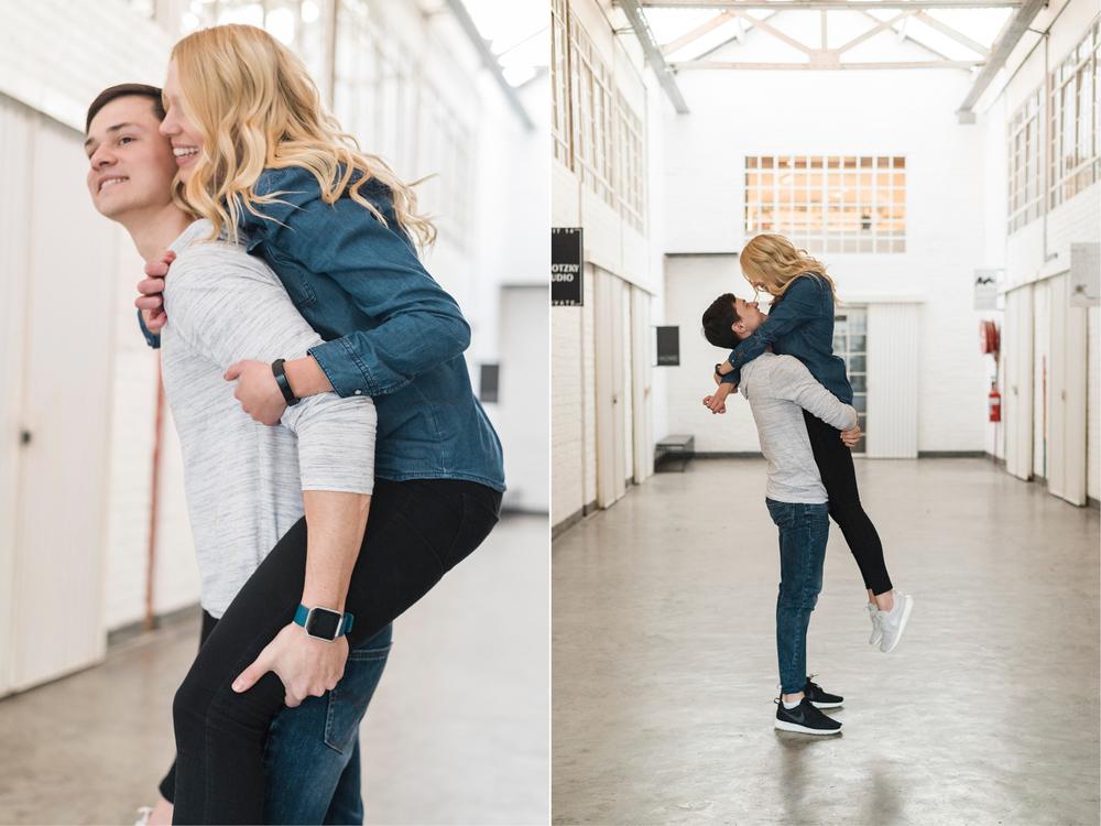 Bronwyn Alyson - Caitlin & Athan Couple Maboneng 25.jpg