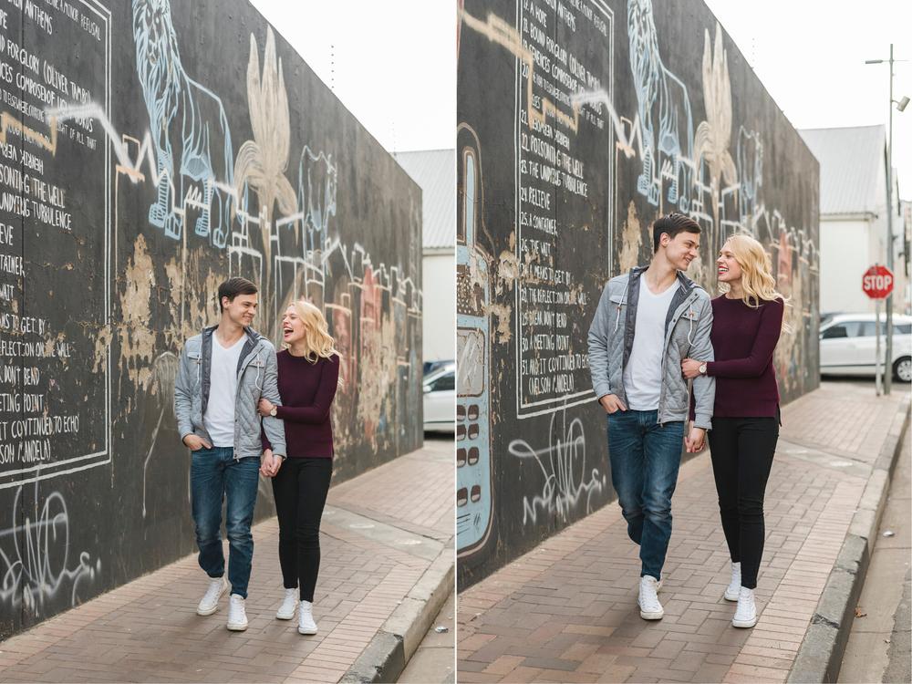 Bronwyn Alyson - Caitlin & Athan Couple Maboneng 33.jpg