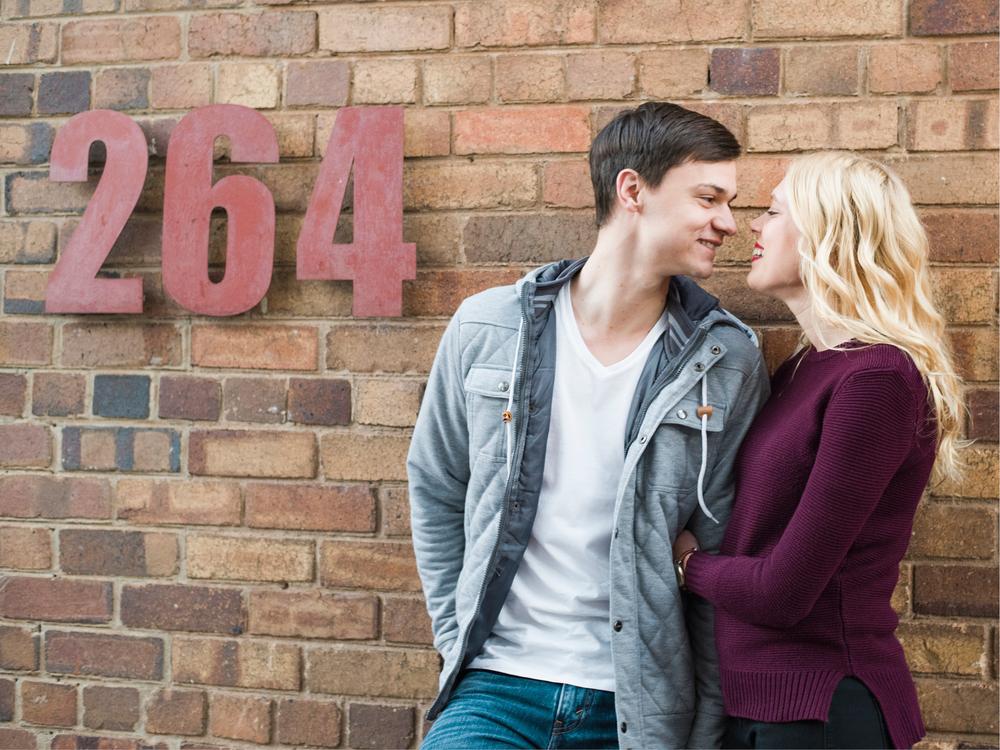 Bronwyn Alyson - Caitlin & Athan Couple Maboneng 39.jpg