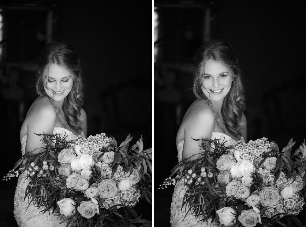 Bronwyn Alyson Weddings 04.jpg