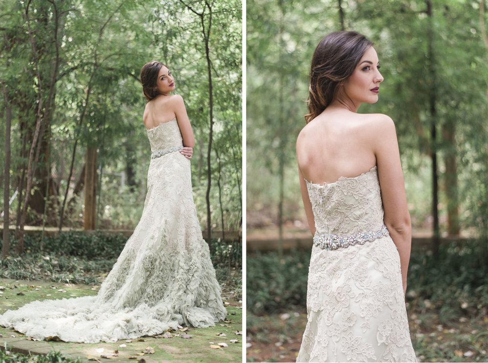 Bronwyn Alyson Weddings 11.jpg