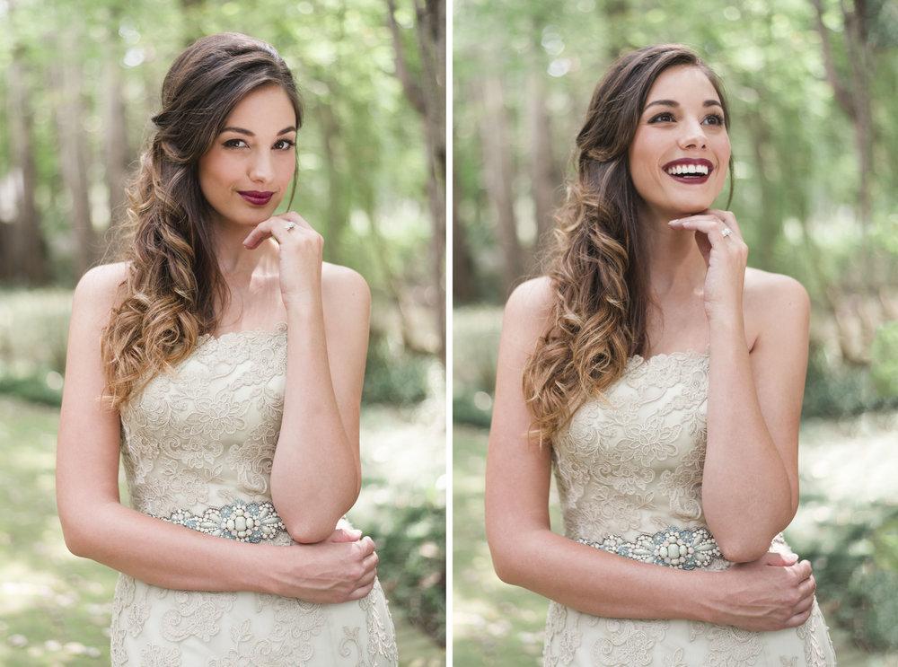 Bronwyn Alyson Weddings 12.jpg